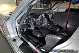 ShiftSLS-GT300-09