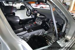 ShiftSLS-GT300-10