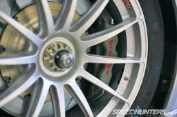 ShiftSLS-GT300-14