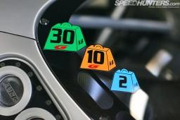 ShiftSLS-GT300-17