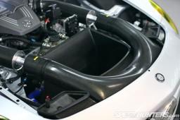 ShiftSLS-GT300-18