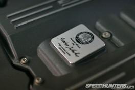 ShiftSLS-GT300-21