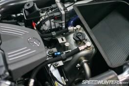 ShiftSLS-GT300-22