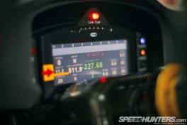 ShiftSLS-GT300-24