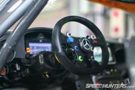 ShiftSLS-GT300-25