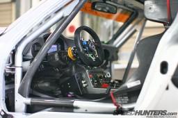 ShiftSLS-GT300-27
