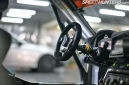 ShiftSLS-GT300-28