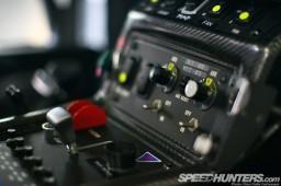 ShiftSLS-GT300-30