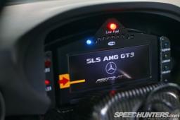 ShiftSLS-GT300-31