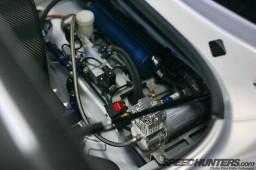 ShiftSLS-GT300-32
