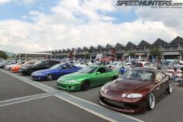 SlammedSociety-Fuji-002