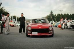 SlammedSociety-Fuji#3