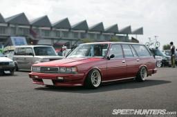SlammedSociety-Fuji-008