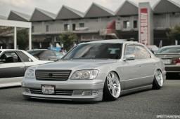 SlammedSociety-Fuji#8