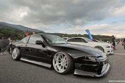 SlammedSociety-Fuji#10