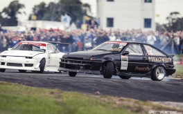 Dealt Width AE86 - 1920x1200  Photo by Paddy McGrath