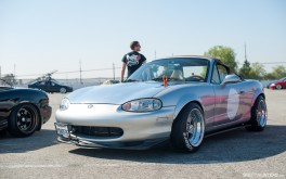 Slammed Society Showcase Irwindale 1920x1200px photo by Sean Klingelhoefer
