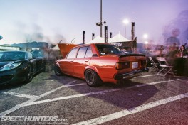 #Featurethis-Corolla-05