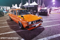#Featurethis-Corolla-10