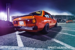 #Featurethis-Corolla-17