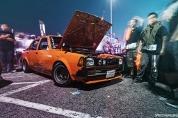 #Featurethis-Corolla-Desktop-04