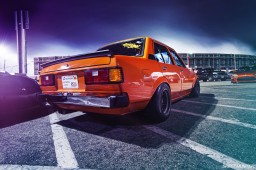 #Featurethis-Corolla-Desktop-08
