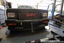 GMC-Scyclone-06
