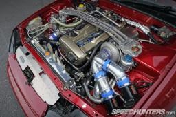 ProStockR32-064