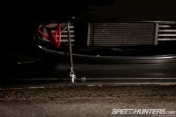 Rob Godwin AeroMX5-19
