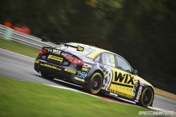 BTCC_Brands_Hatch_2012-DT005