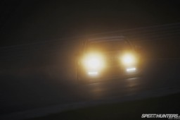 BTCC_Brands_Hatch_2012-DT006