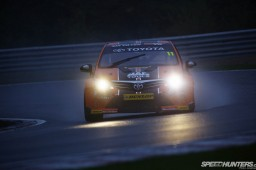BTCC_Brands_Hatch_2012-DT016