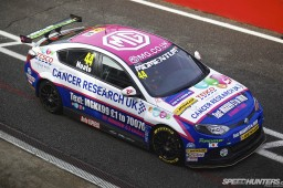BTCC_Brands_Hatch_2012-DT020