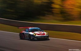 Petit Le Mans 2012 1920x1200px photo by Sean Klingelhoefer