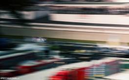 Petit Le Mans 2012 1920x1200px photo by Sean Klingelhoefer