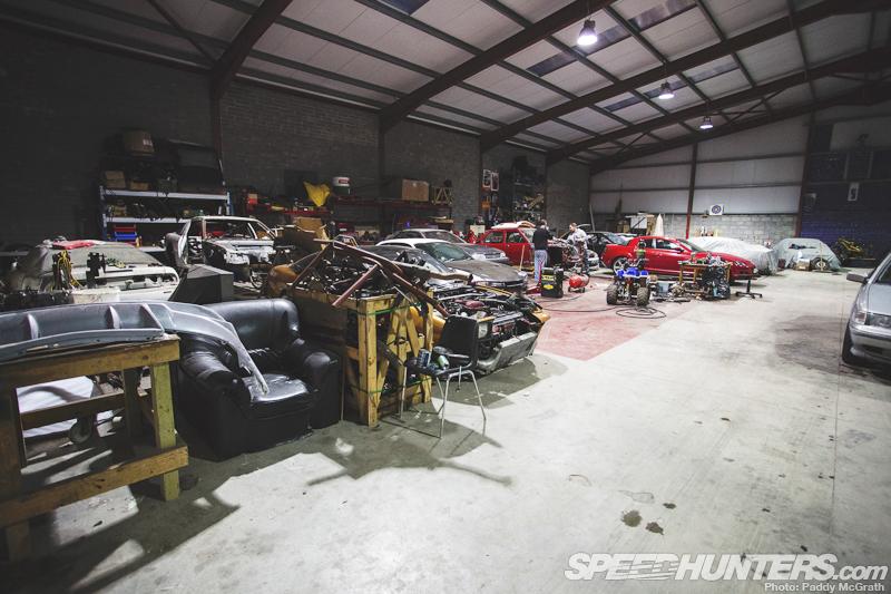 Rocky Mountain House Car Dealerships