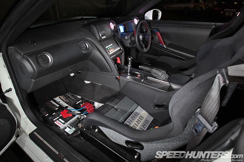 when awd just won t do bensopra gt r speedhunters rh speedhunters com Nissan Skyline GTR r32 gtr gearbox manual
