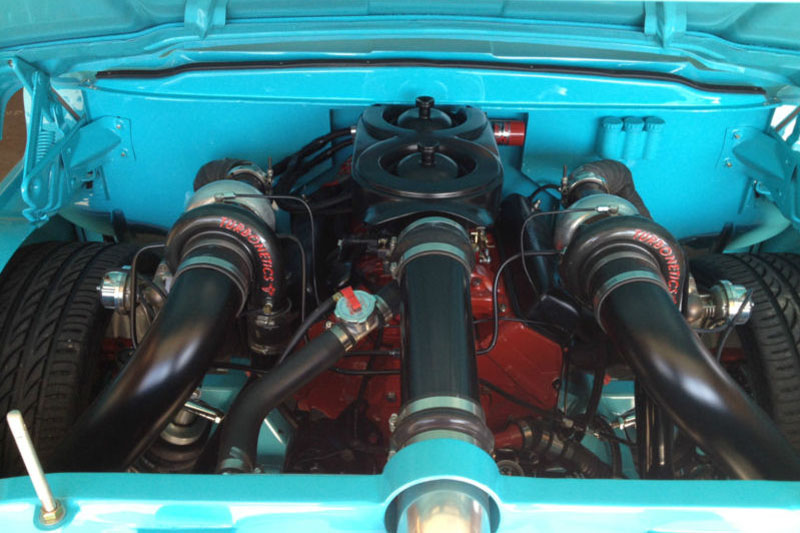 2002 bmw wagon slammed with 1960 Ford Dohc Engine on Bmw 325i Versions further 1960 Ford Dohc Engine also 1974 Chevrolet Chevelle Malibu additionally 307652218266238495 in addition 2002 Subaru Wrx Wagon Slammed.