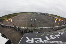 Top_Gear_Live_2012-4