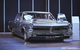 Top_Gear_Live_2012-DT06