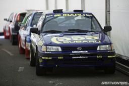 Top_Gear_Live_2012-DT09