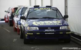 1920x1200 Rally legendsPhoto by Jonathan Moore