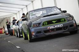 Top_Gear_Live_2012-DT11