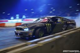 Top_Gear_Live_2012-DT12