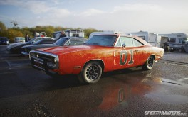 1920x1200 Dukes of Santa PodPhoto by Jonathan Moore