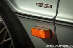 Air BagLotus-54
