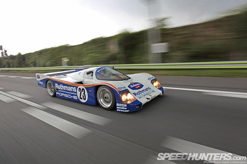962c 077 Speedhunters