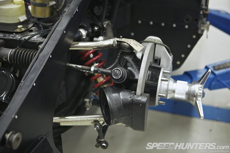 http://speedhunters-wp-production.s3.amazonaws.com/wp-content/uploads/2012/11/12200055/JD-Classics-063.jpg