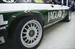 JD-Classics-069
