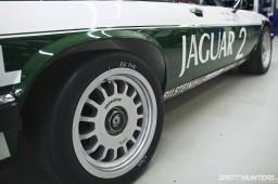 JD-Classics-DT14